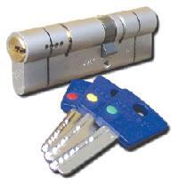 multlock cylinders