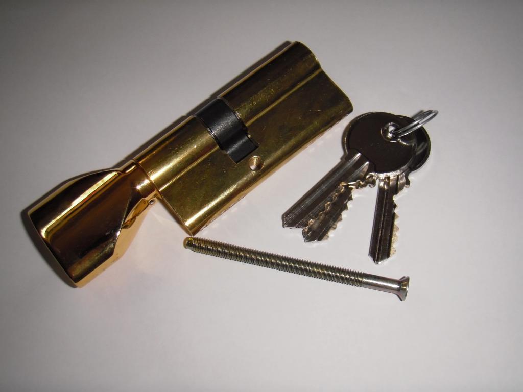 local lock fitter