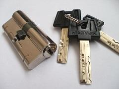 anti snap locks fitted in telford