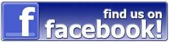 wolverhampton locksmiths on facebook