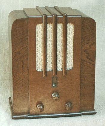 Listen Radio and Multimedia.