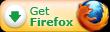Firefox, todas as versões, baixe!