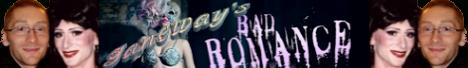 Watch Janegay's Bad-Bromance