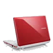 Pay Monthly Laptop Deals Complete with Mobile Broadband Dongle