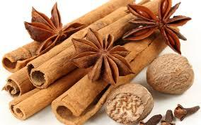 Add-Cinnamon-and-Turmeric-to-Your-Diet-for-Weight-Loss