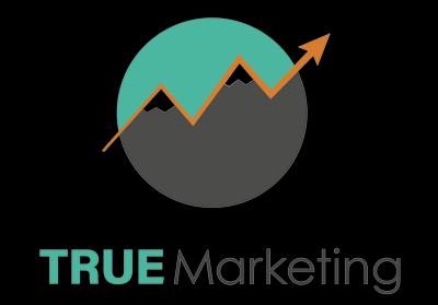 True Marketing SEO agency