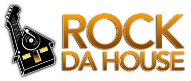 Rock Da House DJs