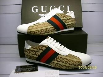 Men's Gucci