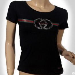Women's Gucci Shirts