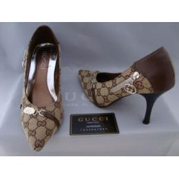 Women's Gucci