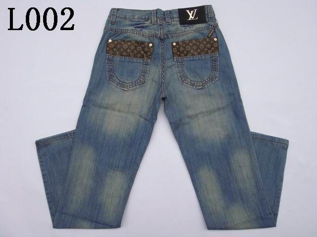 Men's Louis Vuitton