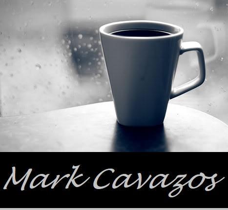 MarkCavazosCollective