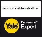 yale expert cannock