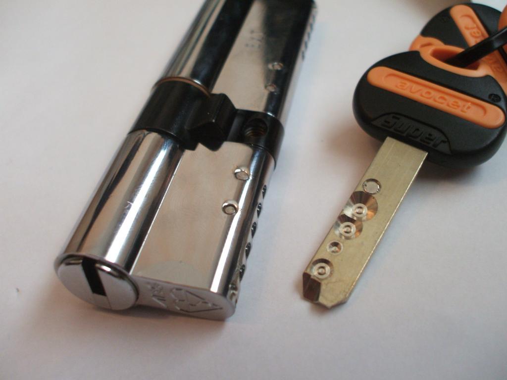 locks fitted in bloxwich