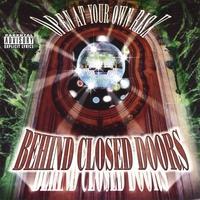 Behind Closed Doors Link to Apple Music