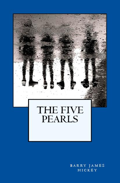 The Five Pearls