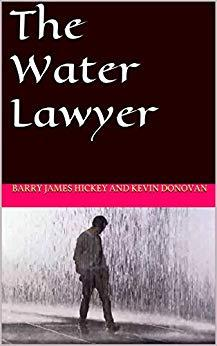 Water Lawyer