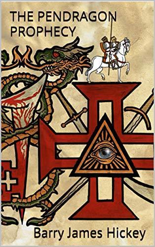 Pendragon Prophecy