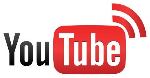 You Tube Sermons