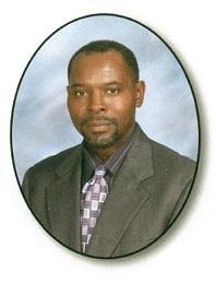 Bro. David Woods, Sr.