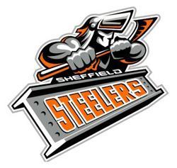 Sheffield Steelers Logo