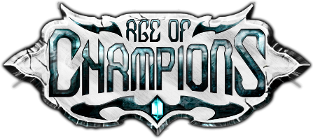 To Age Of Champions