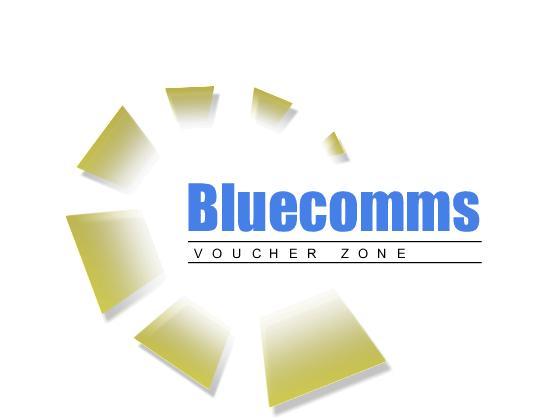 Bluecomms