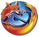 acts like firefox plug-in