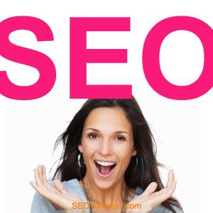 Affordable SEO Toronto
