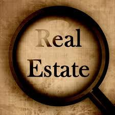 Real Estate Lead Generation for Agents