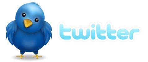 comprar seguidores twitter
