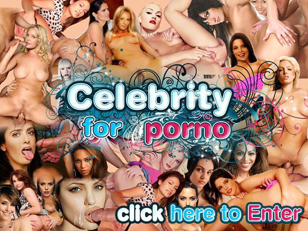 Mischa Barton porn.com