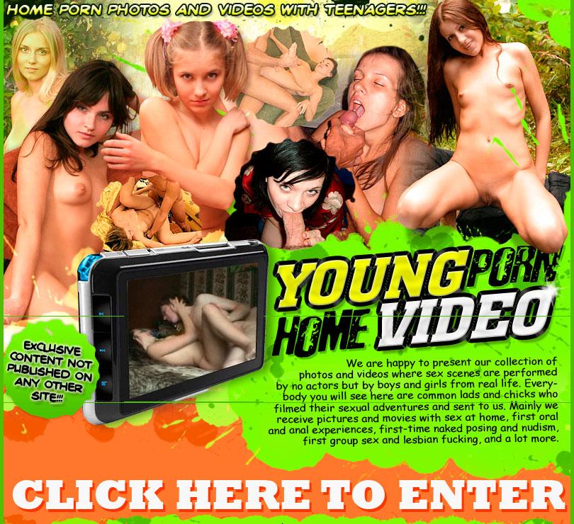 young porno amateur