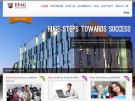 Efag College