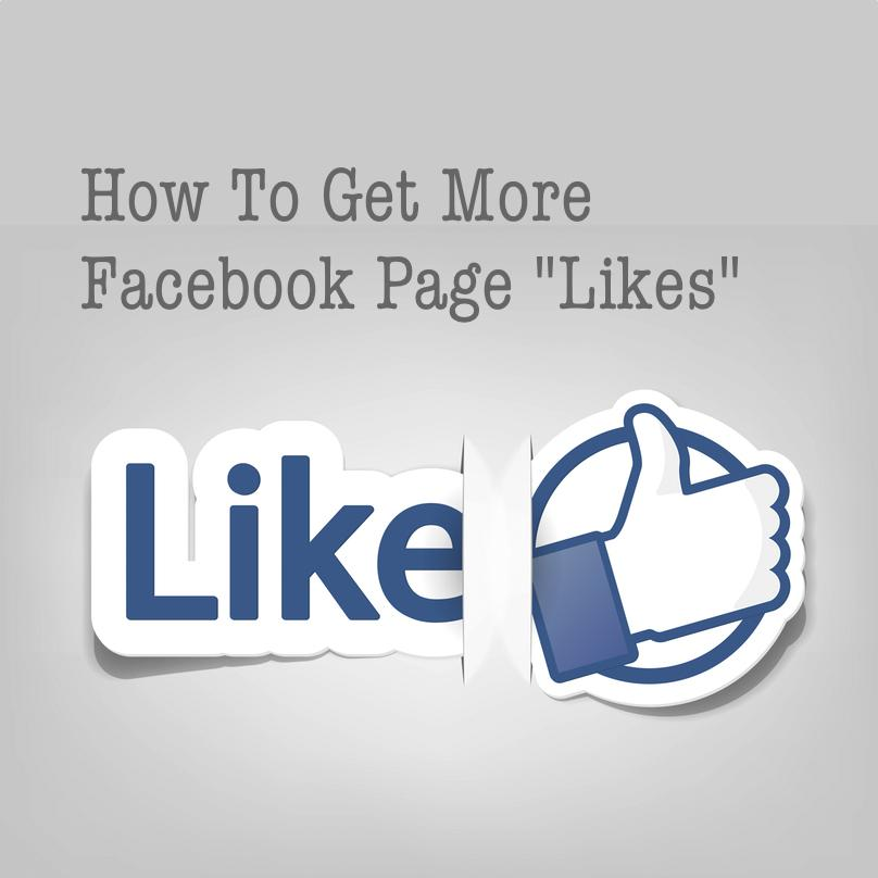 how to get more facebook friends