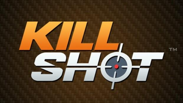 kill shot hack