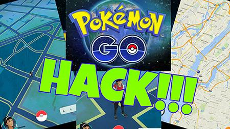 pokemon hack site