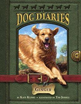 Big Dog Diaries: Now on Kindle!