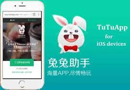 tutuapp ios, tutuapp for ios, tutuapp for