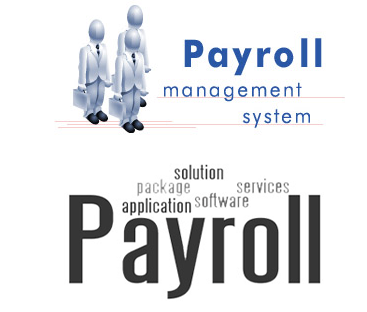 Free business payroll software